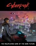 Więcej informacji o Cyberpunk Red