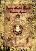 Więcej informacji o Dworach Końca Świata