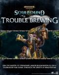 Więcej informacji o Trouble Brewing