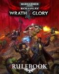 Więcej informacji o Wrath & Glory
