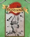 Więcej informacji o zbiórce na Baśniogrę
