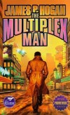 Więcej książek Hogana
