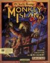 Wiecej o Monkey Island SE 2