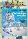 Wieczna-wojna-1-Szeregowiec-Mandella-Kom