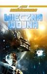 Wieczna-wojna-n22540.jpg