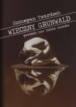 Wieczny-Grunwald-Powiesc-zza-konca-czaso