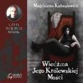 Wiedzma-Jego-Krolewskiej-Mosci-audiobook