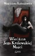 Wiedzma-Jego-Krolewskiej-Mosci-n46500.jp