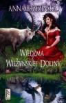 Wiedźma z Wilżyńskiej Doliny - Anna Brzezińska