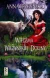 Wiedźma z Wilżyńskiej Doliny - recenzja przedpremierowa