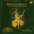 Wiedzmi-spisek-audiobook-n50905.jpg