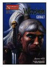 Wiedzmin-2-Geralt-Komiks-27-n20808.jpg