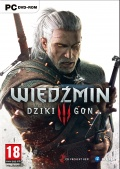 Wiedzmin-3-Dziki-Gon-n37337.jpg