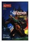 Wiedzmin-3-Mniejsze-zlo-Komiks-28-n20809