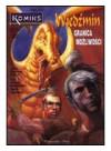 Wiedzmin-5-Granica-mozliwosci-Komiks-31-