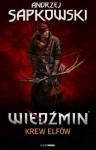 Wiedzmin-Krew-elfow-n29068.jpg