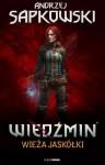 Wiedzmin-Wieza-Jaskolki-n29071.jpg