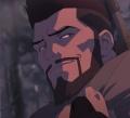 Wiedźmin: Zmora wilka - pokazano zwiastun filmu animowanego
