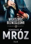 Wiekszosc-bezwzgledna-n49279.jpg