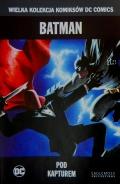 Wielka-Kolekcja-Komiksow-DC-57-Batman-Po