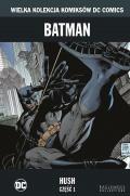 Wielka-Kolekcja-Komiksow-DC-Comics-1-Bat