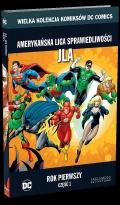 Wielka-Kolekcja-Komiksow-DC-Comics-15-Am