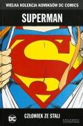 Wielka-Kolekcja-Komiksow-DC-Comics-18-Su