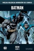 Wielka-Kolekcja-Komiksow-DC-Comics-2-Bat