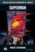 Wielka-Kolekcja-Komiksow-DC-Comics-24-Su