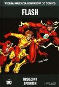 Wielka-Kolekcja-Komiksow-DC-Comics-25-Fl