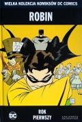 Wielka-Kolekcja-Komiksow-DC-Comics-26-Ro