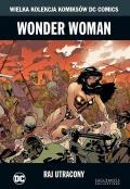 Wielka-Kolekcja-Komiksow-DC-Comics-27-Wo