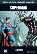 Wielka-Kolekcja-Komiksow-DC-Comics-31-Su