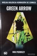 Wielka-Kolekcja-Komiksow-DC-Comics-44-Gr