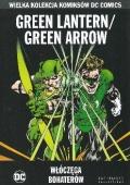 Wielka-Kolekcja-Komiksow-DC-Comics-58-Gr