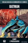 Wielka-Kolekcja-Komiksow-DC-Comics-Batma