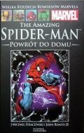 Wielka-Kolekcja-Komiksow-Marvela-01-The-