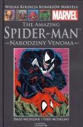 Wielka-Kolekcja-Komiksow-Marvela-05-The-