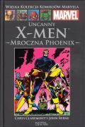 Wielka-Kolekcja-Komiksow-Marvela-06-Unca