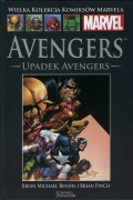 Wielka-Kolekcja-Komiksow-Marvela-09-Aven