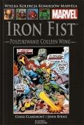 Wielka-Kolekcja-Komiksow-Marvela-100-Iro