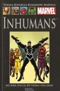 Wielka-Kolekcja-Komiksow-Marvela-109-Inh