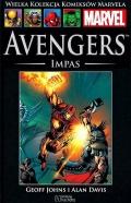 Wielka-Kolekcja-Komiksow-Marvela-12-Aven