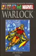 Wielka-Kolekcja-Komiksow-Marvela-121-War