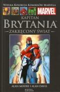 Wielka-Kolekcja-Komiksow-Marvela-128-Kap
