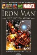 Wielka-Kolekcja-Komiksow-Marvela-18-Iron