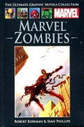 Wielka-Kolekcja-Komiksow-Marvela-22-Marv