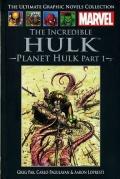 Wielka-Kolekcja-Komiksow-Marvela-23-Hulk
