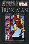 Wielka-Kolekcja-Komiksow-Marvela-29-Iron