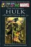 Wielka-Kolekcja-Komiksow-Marvela-30-Hulk